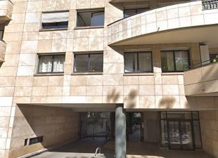 Location Parking Paris 11eme 75