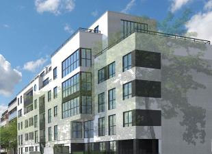 Vente appartement maisons alfort acheter appartements à