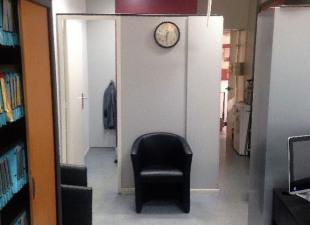 Vente bureau La Plaine Saint Denis 93 acheter bureaux La