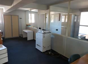 Location bureau nice louer bureaux à nice