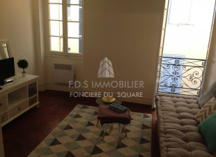 location appartement meuble 06
