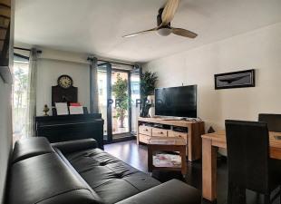 acheter appartement 75014