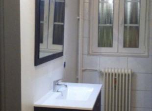 Location appartement Haut-Rhin (68) | louer appartements en Haut-Rhin