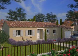 Vente Maison Bram 11 Acheter Maisons A Bram 11150
