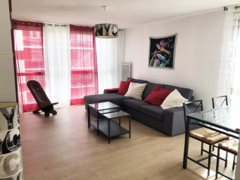 APPART'CITY BORDEAUX CENTRE | Oferte hotel si cazare in Bordeaux, Franta | crisan-boncaciu.ro