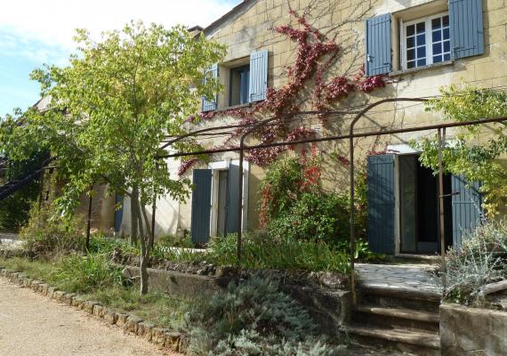 Vente immobilier de luxe Gard - 30, France | Achat immobilier de ...