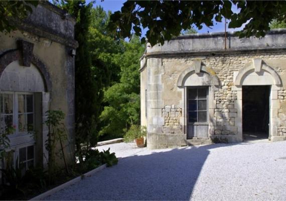 0e182a862d9 Vente Maison   Villa de luxe Cognac (16100)