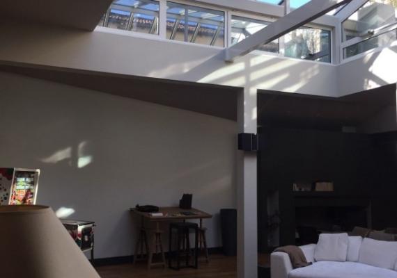 Vente Loft de luxe Boulogne-Billancourt (92100), France | Achat Loft ...