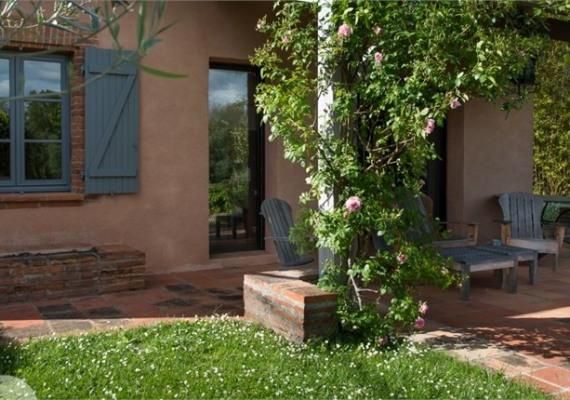 maison du monde portet sur garonne top canap maison du. Black Bedroom Furniture Sets. Home Design Ideas