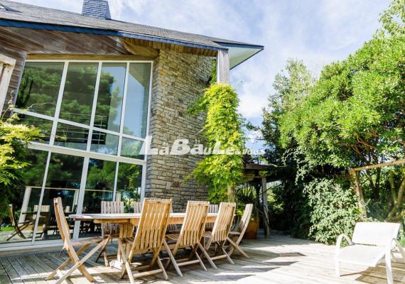Vente Maison Villa de luxe Batz-sur-Mer (44740), France | Achat ...