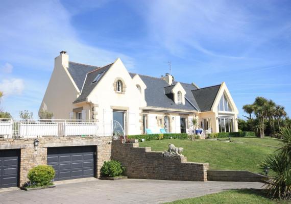 Vente Maison Villa de luxe Batz-sur-Mer (44740), France   Achat ...