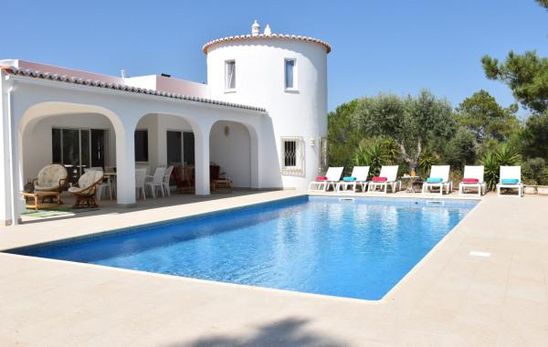 Location maison portugal bord de mer avec piscine - Location maison algarve avec piscine ...
