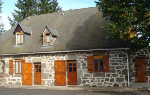 e2beae7b774 Location vacances Saint-Vincent-de-Salers - Location saisonnière ...