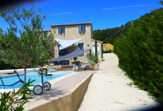 Location Vacances Propiac  Gite  Maison Propiac Particuliers
