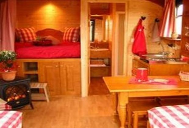 Location Vacances Saint Pol Sur Ternoise  Gite  Maison Saint Pol