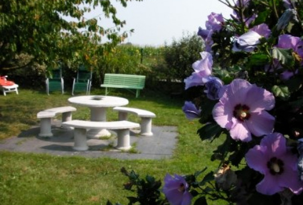 Location vacances MUSSIG - Gite / maison MUSSIG particuliers ...