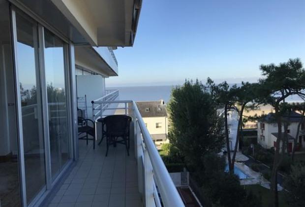 Appartement à Royan Location De Vacances Pour 2 Personnes