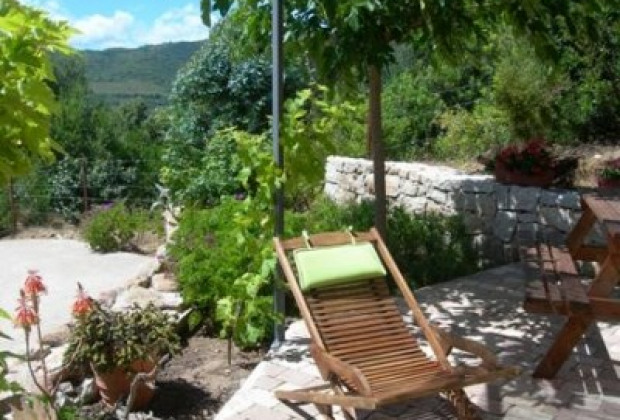 Location Vacances Sartene   Gite / Maison Sartene Particuliers   Annonce  A12827