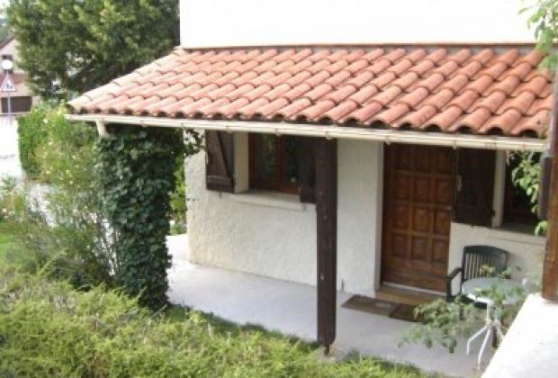 location vacances toulouse gite maison toulouse particuliers annonce a14925. Black Bedroom Furniture Sets. Home Design Ideas