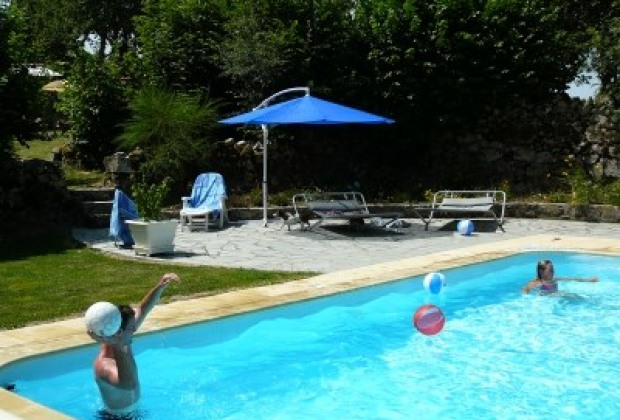 Agreable La Piscine Belles Idees