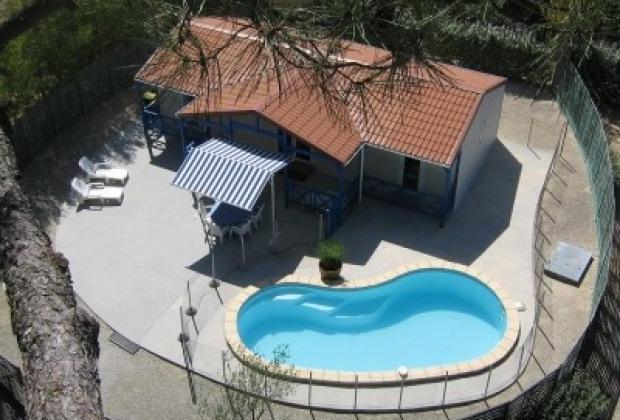 Location Vacances Soulac Sur Mer  Gite  Maison Soulac Sur Mer