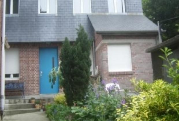 Location Vacances Rouen Appartement Rouen Particuliers