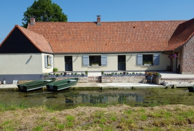 Location Vacances SaintMartinAuLart  Gite  Maison SaintMartin