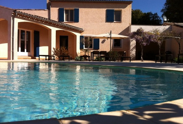 Location Vacances AllemagneEnProvence  Gite  Maison AllemagneEn