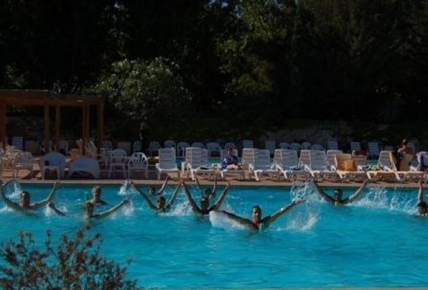 les jardins de tivoli  u00e0 le grau-du-roi  camping 4  u00e9toiles