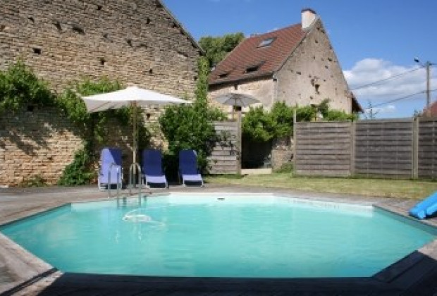Location Vacances SaintMartinDuTartre  Gite  Maison Saint