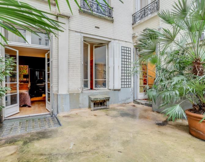 Favori Vente Appartement de luxe Paris (Tous les arrondissements), France  NG26