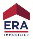 Agencia inmobiliaria ERA Immobilier – Département Prestige. en Paris 8ème
