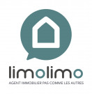Real estate agency LIMOLIMO.FR in Anglet