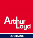 ARTHUR LOYD LORRAINE