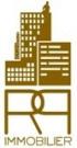 Agência imobiliária R P IMMOBILIER a Paris 8ème