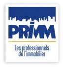 PRIMM