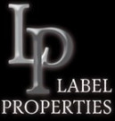 Immobilienagenturen LABEL PROPERTIES bis Mougins