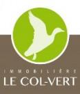 Immobilienagenturen Immobilière Le Col-Vert sprl bis Etterbeek