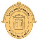 LA PIERRE PARISIENNE