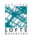 Real estate agency ATELIERS LOFTS & ASSOCIES in Bordeaux