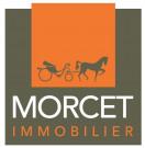 Real estate agency MORCET IMMOBILIER in Le Vésinet