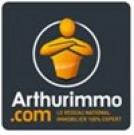 Real estate agency ARTHURIMMO.COM - ST JEAN DE MONTS in Saint-Jean-de-Monts