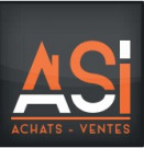 Agencia inmobiliaria ASI - Agence Solution Immo en Changé
