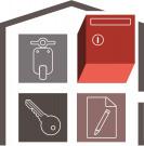 Agence immobilière LA BONNE AGENCE à Paris 15ème