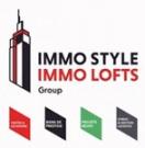 Immobilienagenturen Immo Style - Immo Lofts Group Brabant Wallon bis Lasne