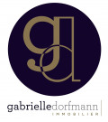 Agencia inmobiliaria GABRIELLE DORFMANN IMMOBILIER en Paris 7ème