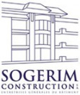 Agencia inmobiliaria Sogerim construction sa en Woluwe-Saint-Lambert - Sint-Lambrechts-Woluwe