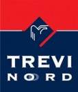 Real estate agency TREVI NORD in Wemmel