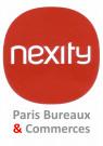 NEXITY PARIS BUREAUX ET COMMERCES
