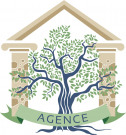 Real estate agency Agence Saint Paul - La Colle Immobilier in Saint-Paul